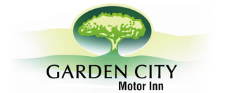 Garden City Motor Inn - Accommodation Toowoomba